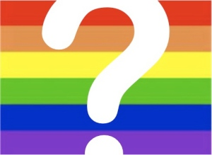 Christian response to gay community