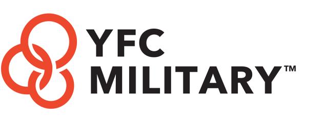 YFC military